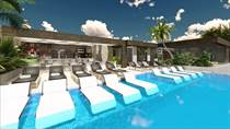 Condos for Sale in Playa del Carmen, Quintana Roo $145,000