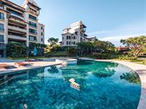 Condos for Sale in Playa Conchal, Guanacaste $850,000