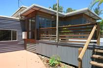 Homes Sold in Nambour, Sunshine Coast, Queensland $389,000