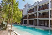 Homes for Sale in Tulum Centro, Tulum, Quintana Roo $165,000