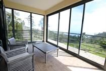 Homes for Sale in Prazeres, Madeira €345,000