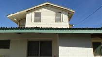 Homes for Rent/Lease in San Martin Area, Belmopan, Cayo $650 one year