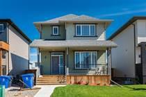 Homes for Sale in Lethbridge, Alberta $325,000