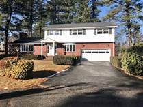 Homes for Sale in Salem, New Hampshire $409,900