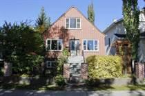 Homes for Sale in Hazeldean, Edmonton, Alberta $699,900