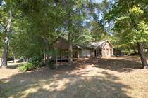 Homes for Sale in Lake Sinclair, Eatonton, Georgia $148,000