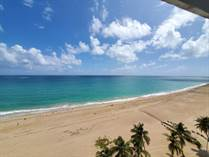 Condos for Sale in Condado, San Juan, Puerto Rico $1,450,000