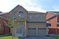Homes for Rent/Lease in Milton, Ontario $3,500 monthly