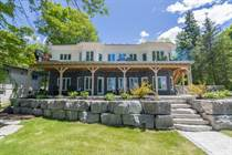 Homes Sold in Crowe, Marmora, Ontario $1,199,000
