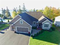 Homes for Sale in Cornwall, Prince Edward Island $920,000