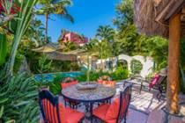 Homes for Sale in Nuevo Vallarta, Nayarit $3,200,000