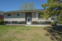 Homes Sold in Murphy Road, Petawawa, Ontario $300,000