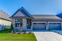Homes for Sale in Walkers Creek Neighbourhood, St. Catharines, Ontario $549,000
