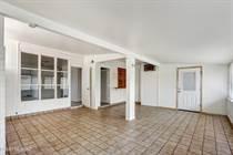 Homes for Sale in Tucson, Arizona $375,000