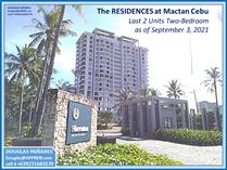 Condos for Sale in Coral Point , Mactan Island, Cebu ₱38,264,426