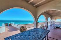 Homes for Sale in Las Conchas, Puerto Penasco/Rocky Point, Sonora $619,000