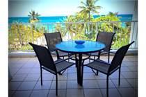 Condos for Rent/Lease in Reina del Mar, Isla Verde, Carolina, Puerto Rico $2,300 monthly