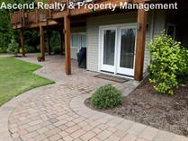 Homes for Rent/Lease in Skyline Bvld, Portland (Multnomah County), Oregon $1,820 monthly