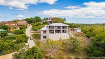 Homes for Sale in Playa Hermosa, Guanacaste $588,000