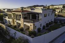 Homes for Sale in Ventanas del Cortez, Cabo San Lucas, Baja California Sur $450,000