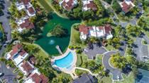 Homes for Sale in Lakeside Villas, Dorado, Puerto Rico $299,900