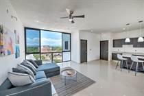Condos for Sale in La Floresta, Puerto Vallarta, Jalisco $144,000