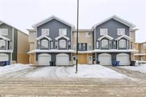 Condos for Sale in Maples, Winnipeg, Manitoba $279,900