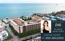 Condos for Sale in downtown ocean view, Playa del Carmen, Quintana Roo $1,675,682