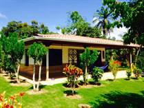Homes for Sale in Parrita Hills , Parrita, Puntarenas $219,000