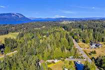 Homes for Sale in Cobble Hill, British Columbia $980,000