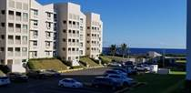 Condos for Sale in Isabela del Mar, Isabela, Puerto Rico $245,000