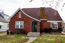 Homes for Sale in Enid, Oklahoma $97,500