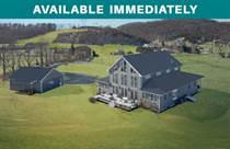 Homes for Sale in Washington Township, Bangor, Pennsylvania $625,000
