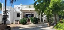 Homes for Sale in Yucalpeten, Progreso, Yucatan $499,000