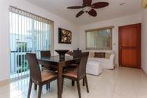 Homes for Sale in Playacar Phase 2, Playa del Carmen, Quintana Roo $105,000