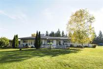 Homes Sold in Mount Forest, Ontario $499,000