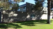 Homes for Sale in Orangewood, Phoenix, Arizona $234,900
