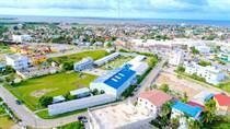 Commercial Real Estate for Sale in Belize City, Belize $650,000