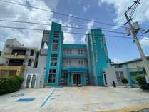 Commercial Real Estate for Sale in Boqueron, Puerto Rico $1,799,899