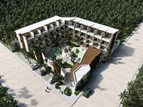 Homes for Sale in Region 15, Tulum, Quintana Roo $99,000