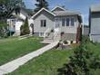 Homes for Sale in Broders Annex, Regina, Saskatchewan $217,500