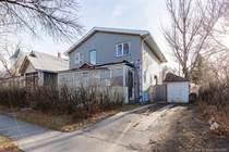 Homes for Sale in Lethbridge, Alberta $360,000