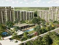 Condos for Sale in Montebello, Merida, Yucatan $3,900,000