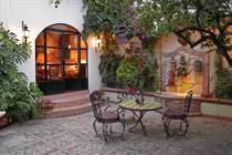Homes for Sale in San Antonio, San Miguel de Allende, Guanajuato $550,000