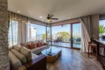 Condos Sold in Zona Romantica, Puerto Vallarta, Jalisco $576,583