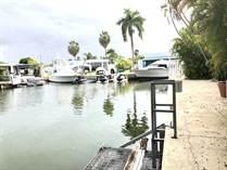 Homes for Sale in Villas del Mar-West, Carolina, Puerto Rico $950,000