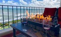 Condos for Sale in Club Marena, Playas de Rosarito, Baja California $427,000