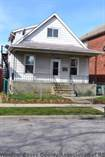 Multifamily Dwellings for Sale in Central, Windsor, Ontario $199,900