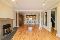 Homes for Sale in Halifax, Nova Scotia $1,145,000