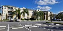 Condos for Sale in Windsor Palms, Kissimmee, Florida $184,900